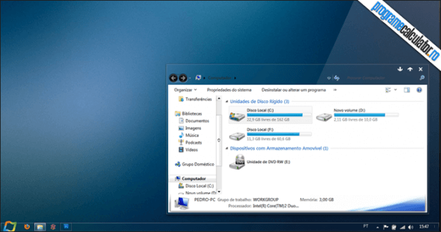 3-teme_windows_7_modern_beta