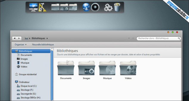 4-tema_windows_7_imod_inspirat