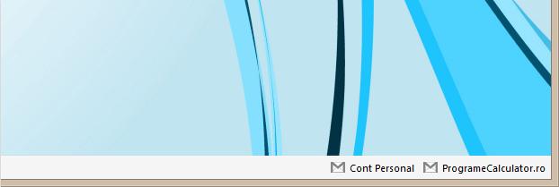 Gestionare cu Firefox diverse conturi de Gmail