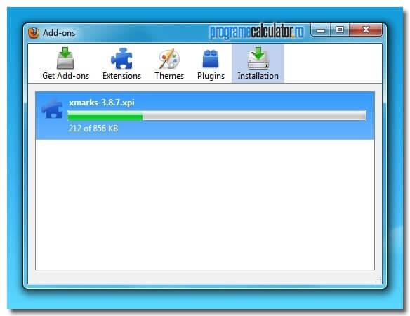 2-Sincronizeaza-favoritele-in-Firefox-Instalare-Plugin