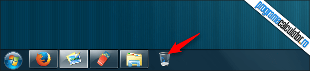 4-Recycle Bin pe Taskbar (Copy)
