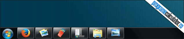 2-Taskbar-modificat
