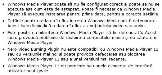 ce repara Microsoft Fix it