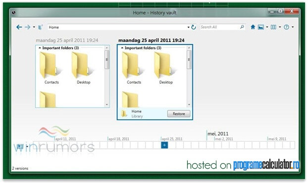 2-windows_8_backup