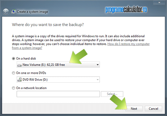 2-alegerea_dispozitivului_scriere_backup_thumb
