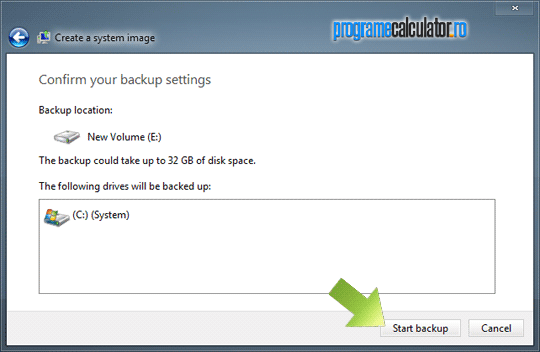 3-start_backup_windows_7_thumb