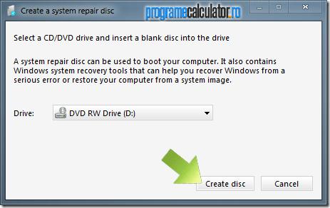 4-crearea_unui_disc_de_recuperare_thumb