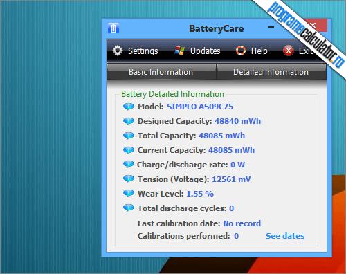batterycare-informatii-detaliate-despre-baterie