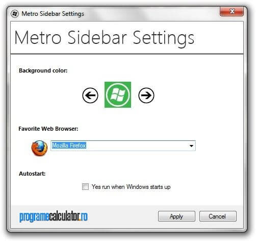 1-metro_sidebar