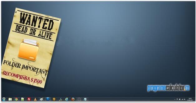 1-Unde_au_disparut_iconitele_folderele_fisierele_desktop