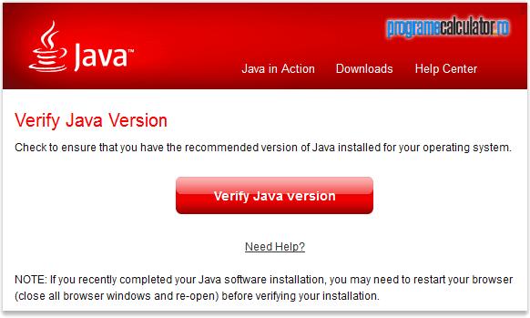 1-cum_pot_afla_ce_versiune_de_java_e_instalata