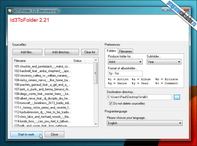 1-program_de_organizat_muzica_artist_cantaret_folder
