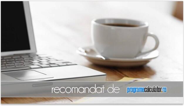 1-programe_recomandate_pentru_laptop