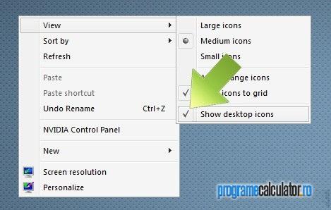 2-show_desktop_icons