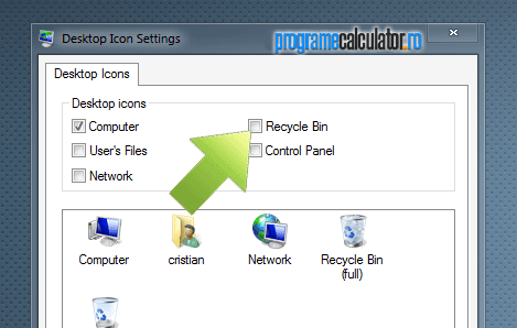4-recycle_bin_pe_desktop