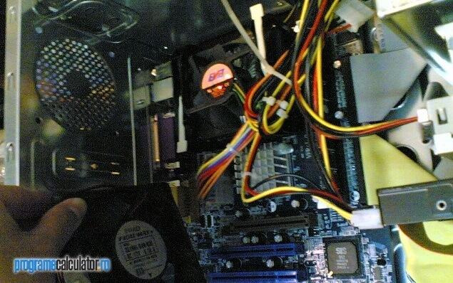 1-cablurile_din_interiorul_carcasei_trebuiesc_organizate_cu_grija