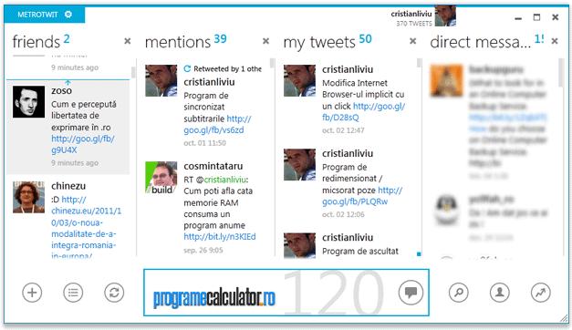 1-cel_mai_bun_client_twitter_pentru_windows