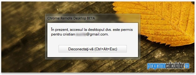 1-chrome_remote_desktop_conectat