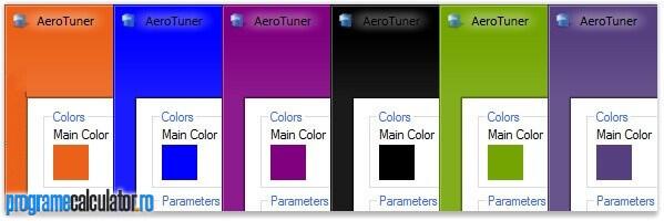 1-culorile_ferestrelor_windows_aerotuner