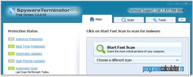 1-curata_calculatorul_de_spyware_cu_spyware_terminator