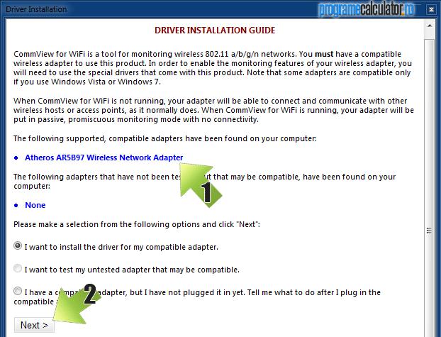 1-instalare_driver_adaptor_compatibil_1