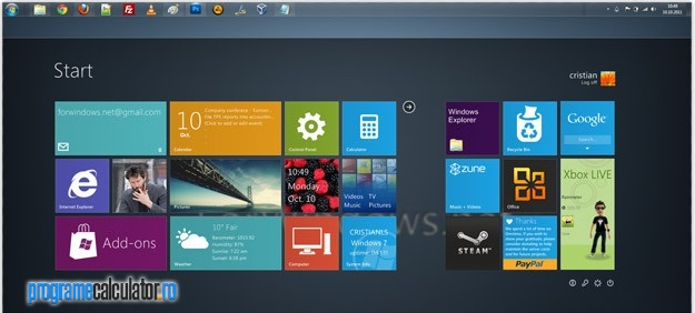 1-tema_windows_8_pentru_windows_7