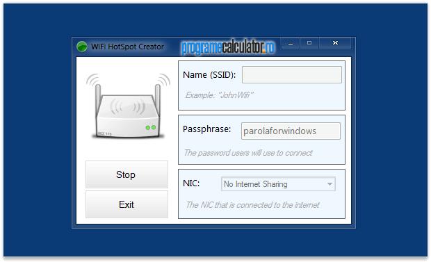 2-imparte_internet_3g_cablu_cu_alte_dispozitive