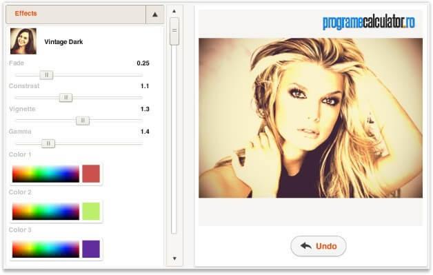2-program_de_modificat_poze_online_optiuni_picfull