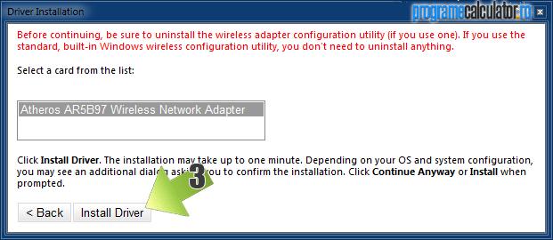 2-selectarea_adaptorului_compatibil_2