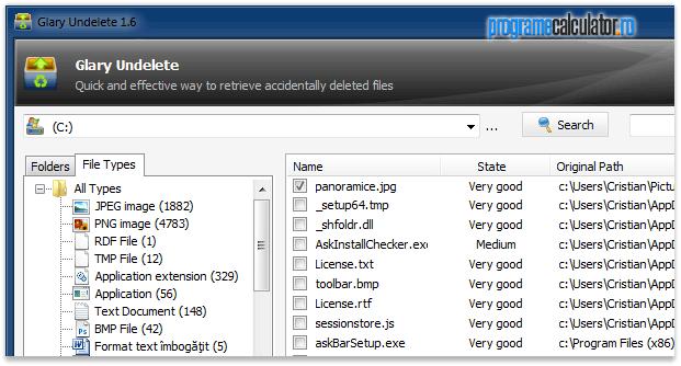 3-cel_mai_bun_program_de_recuperat_date_pierdute_sterse