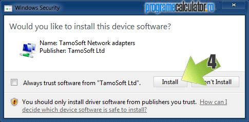 3-confirmare_instalare_driver_3