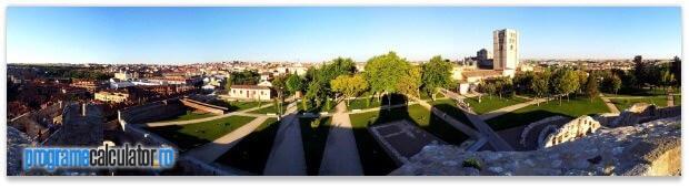 3-fotografia_panoramica_art