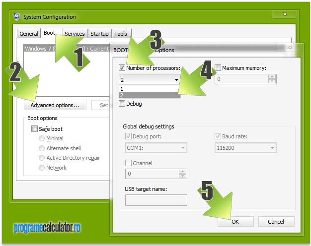 4-porneste_windows_repede_procesor_doua_multe_nuclee