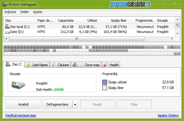 7-defragmentarea_hard_disk_ului_pentru_o_performanta_mai_buna