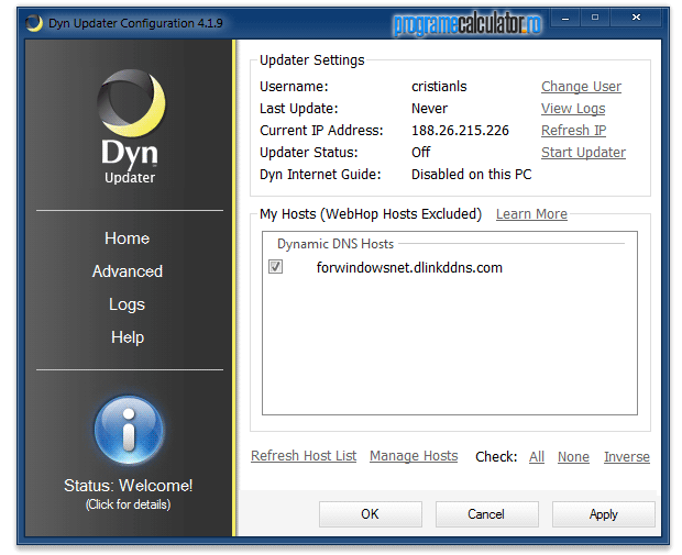 1-actualizare_dns_dinamic_din_windows_dyndns