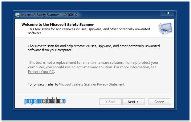 1-antivirus_gratuit_portabil_microsoft_safety_scanner