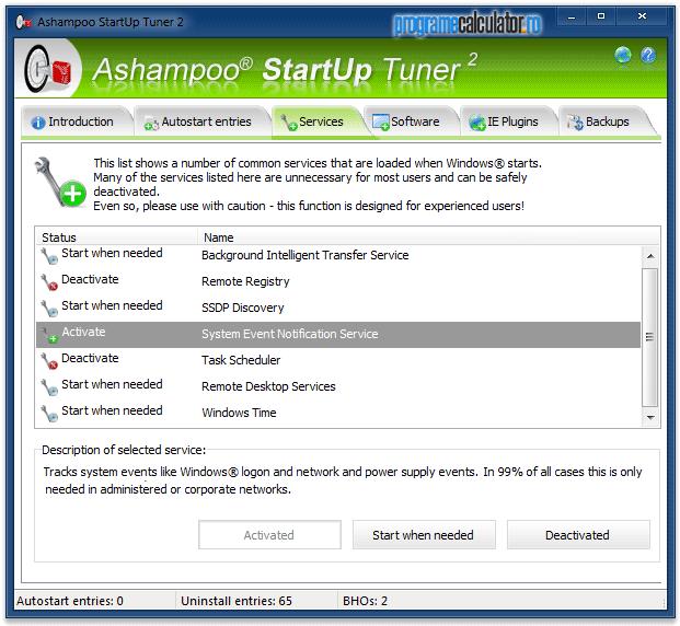 1-ashampoo_startup_tuner_dezactivarea_servicii