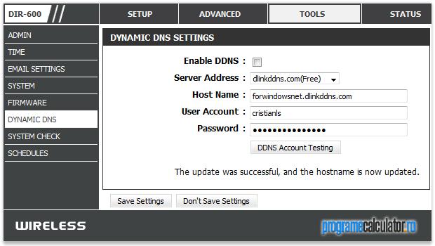 1-configurare_dns_dinamic_in_d_link__dir_600_dyndns_org