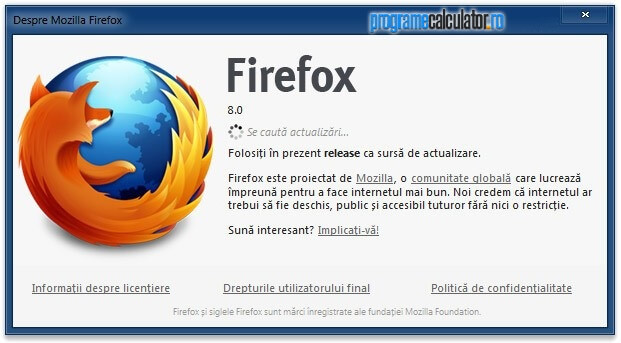1-descarca_firefox_8