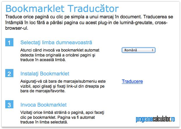1-tradu_orice_pagina_web_cu_un_click___bookmarklet_translator