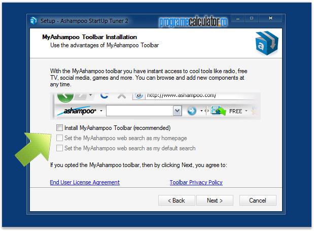 2-deselectati_caseta_de_instalare_a_toolbar_ului