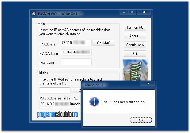 4-calculatorul_a_fost_pornit_si_poate_fi_utilizat