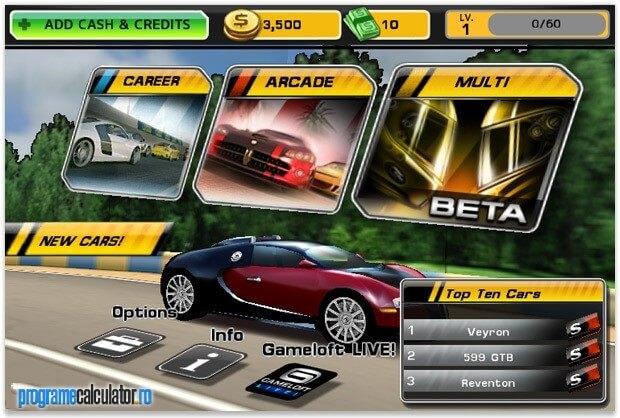 1-GT_Racing_Motor_Academy