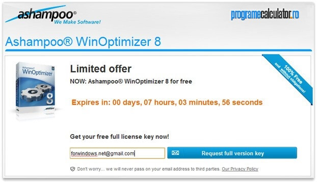 1-ashampoo_winoptimizer_serial