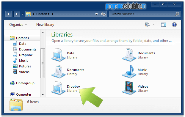 1-cum_se_adauga_dropbox_folder_in_biblioteci_libraries