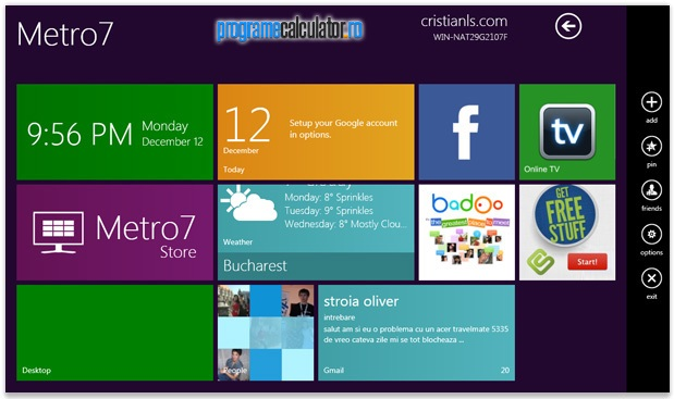 1-interfata_windows_8_in_windows_7