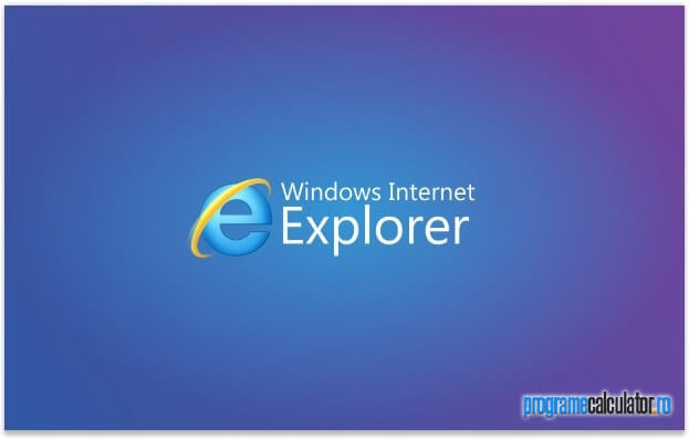 1-internet_explorer