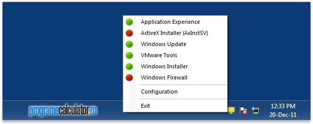 1-monitorizeaza_serviciile_windows_din_taskbar