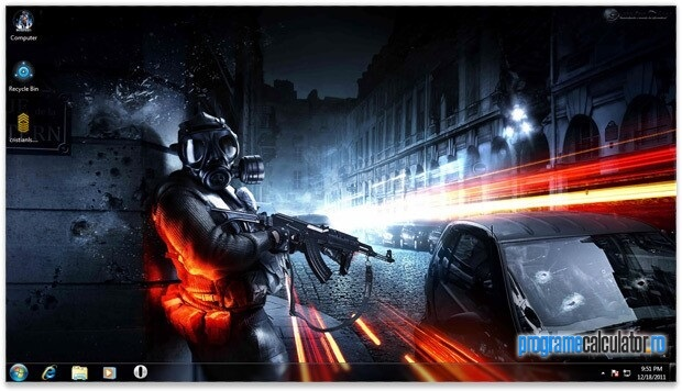 1-temabattlefield_3_windows_7