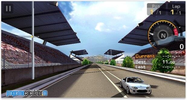 2-GT_Racing_Motor_Academy_start